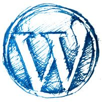 wordpress00